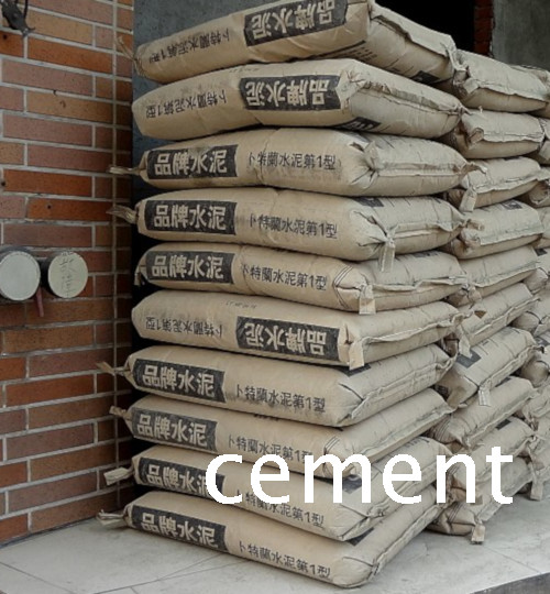 hom_cement