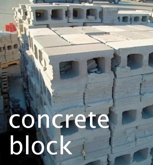 hom_concreteblock