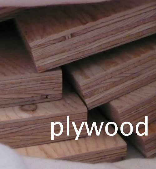 hom_plywood