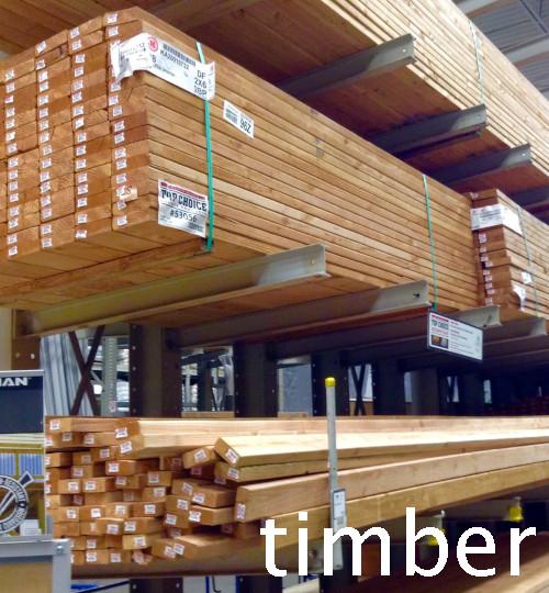 hom_timber